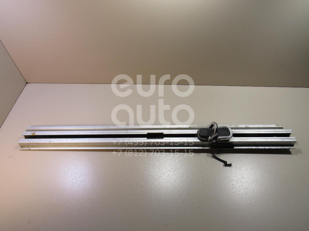 Купить Крепеж BMW X3 E83 2004-2010; (51473403019)