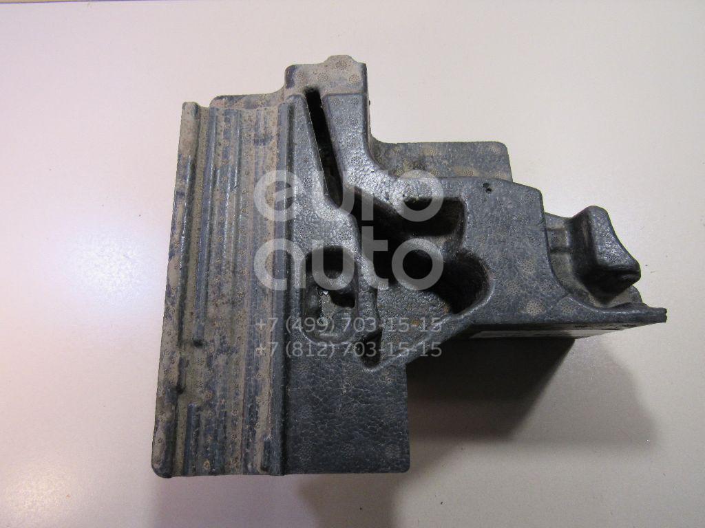 Купить Ящик для инструментов BMW X3 E83 2004-2010; (51473428944)