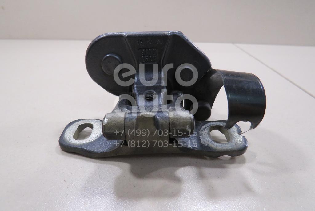 Купить Петля двери багажника BMW 1-серия E87/E81 2004-2011; (41627067219)