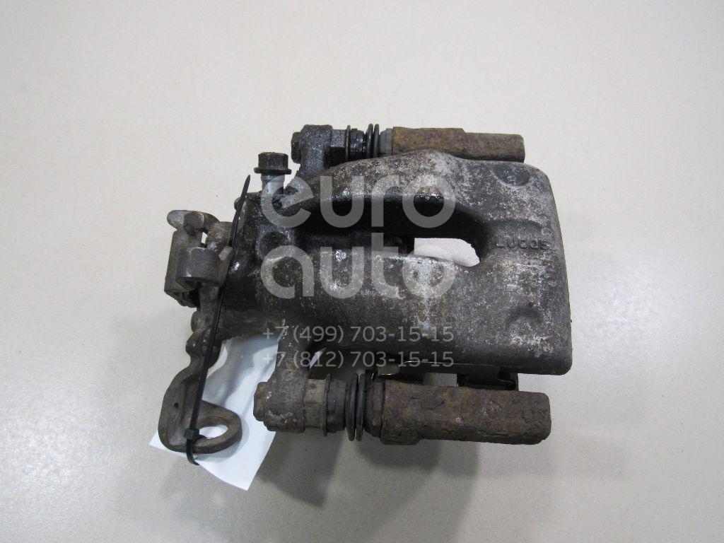 Купить Суппорт тормозной задний правый Opel Astra H / Family 2004-2015; (542106)