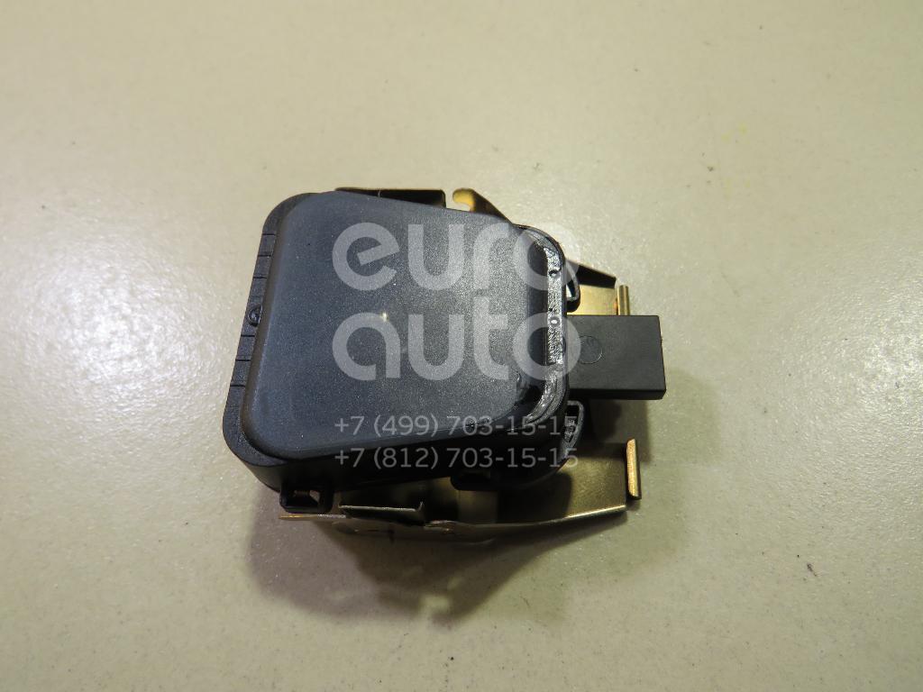 Купить Датчик дождя Citroen DS4 2011-2015; (6405RW)
