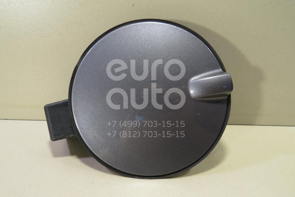 Купить Лючок бензобака Opel Astra H / Family 2004-2015; (93183914)