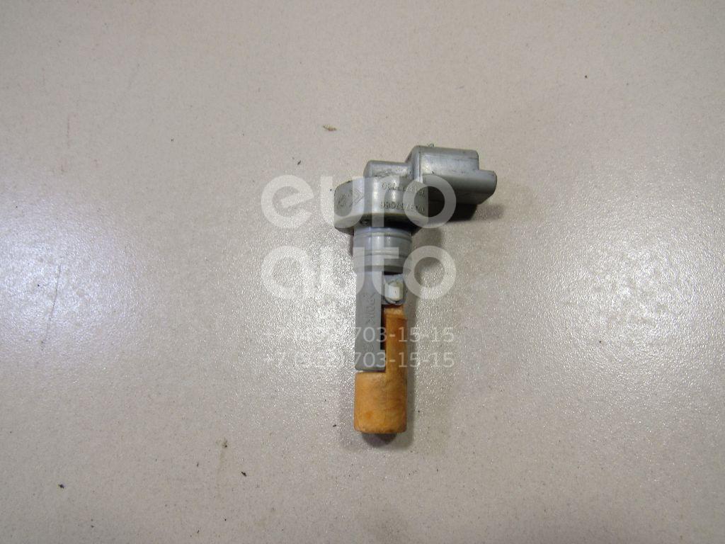 Купить Датчик уровня в бачок омывателя Peugeot 408 2012-; (6434E2)