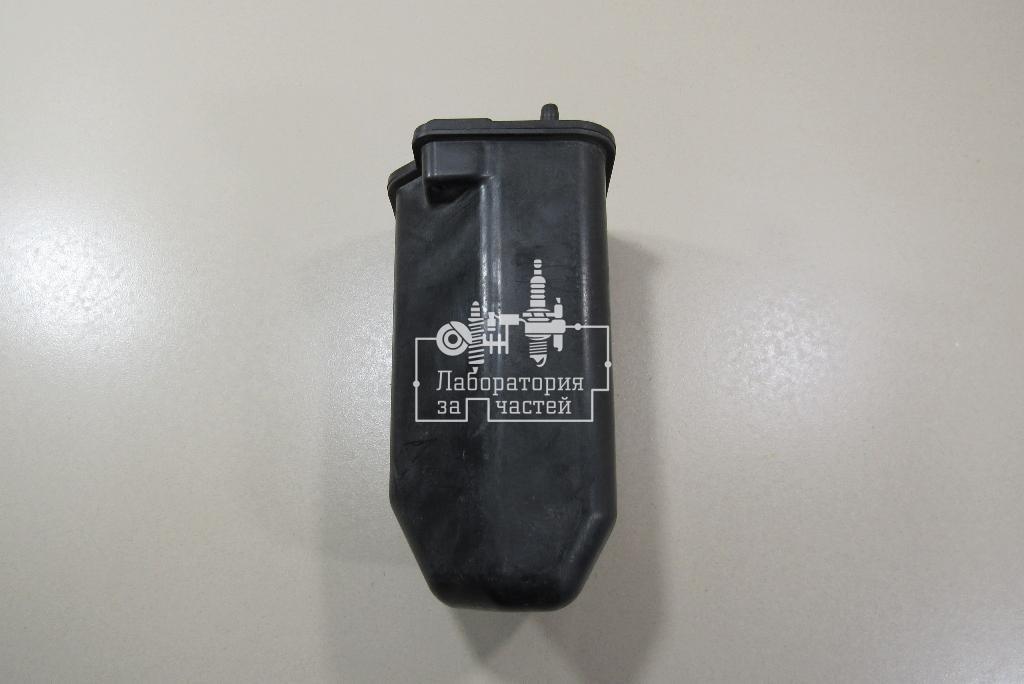 Абсорбер (фильтр угольный)(1K0201797AB 1K0201813)