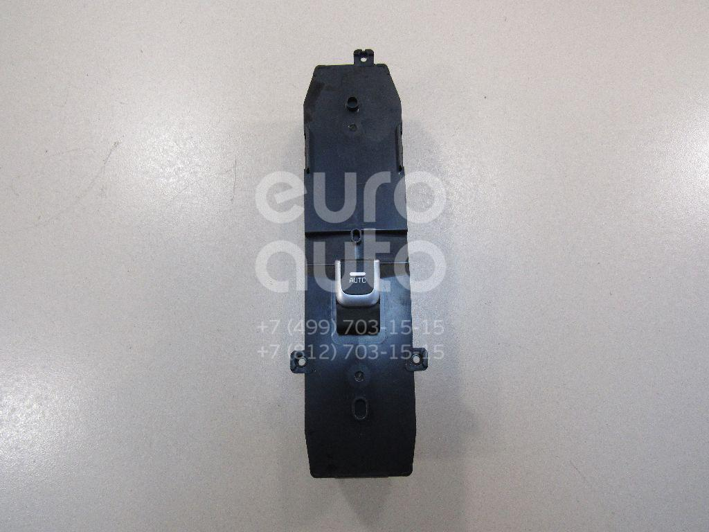 Кнопка стеклоподъемника Kia Sorento Prime 2015-; (93576C5040)
