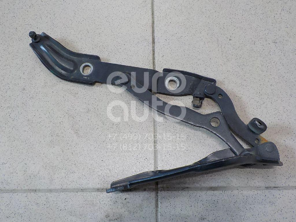 Купить Петля крышки багажника BMW 3-серия E90/E91 2005-2012; (41627210676)
