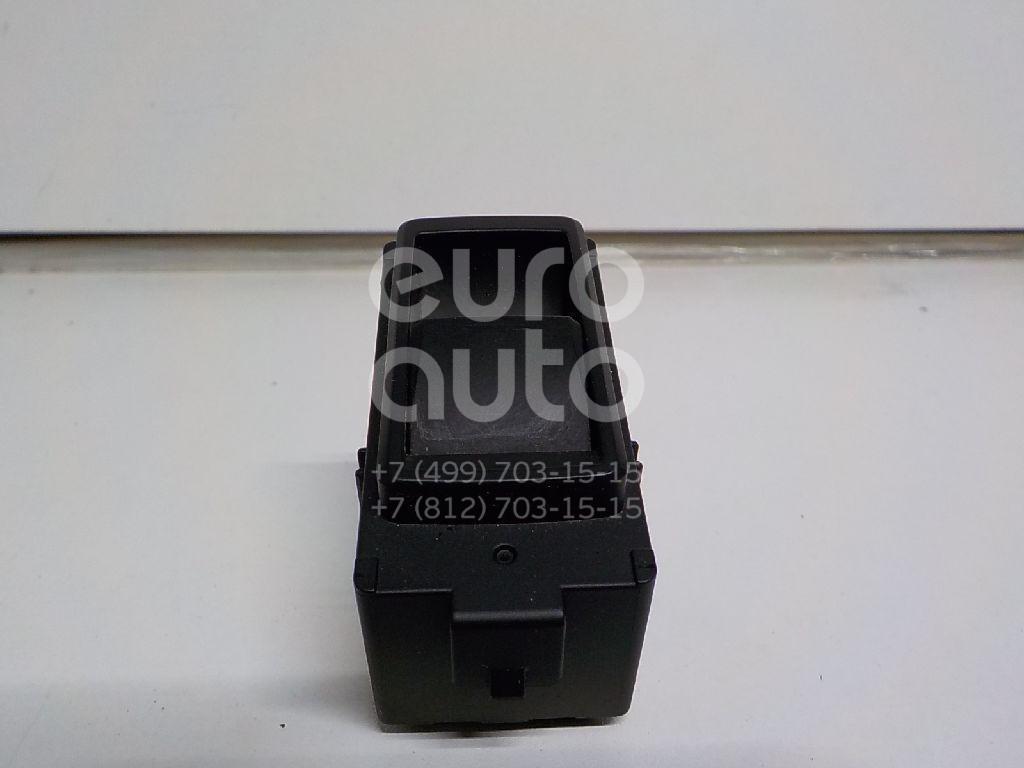 Купить Кнопка стеклоподъемника Lexus RX 350/450H 2009-2015; (8481048021)