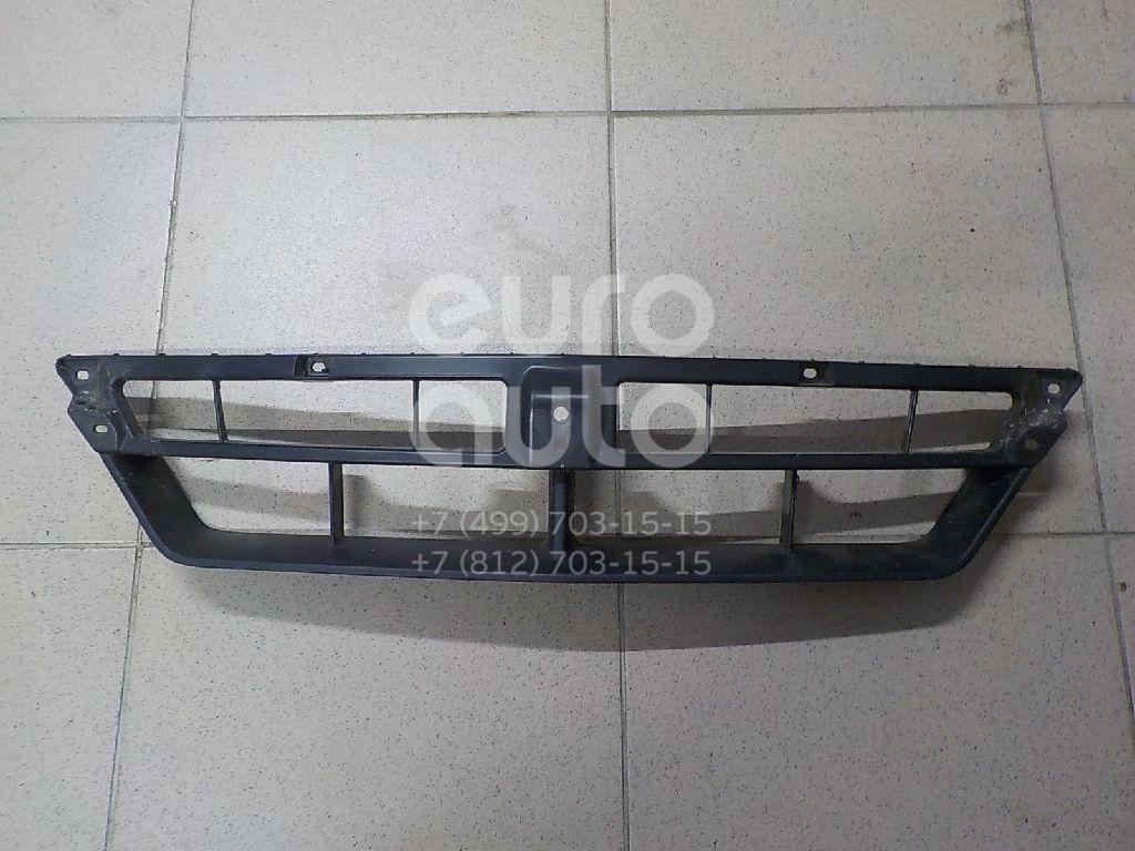 Решетка радиатора Suzuki Liana 2001-2007; (7211254G005PK)  - купить со скидкой