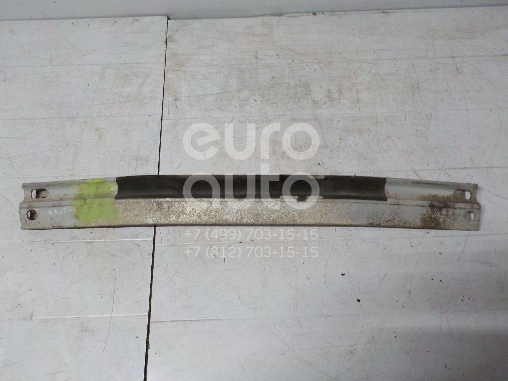Купить Усилитель заднего бампера Lexus RX 300/330/350/400h 2003-2009; (5217148090)