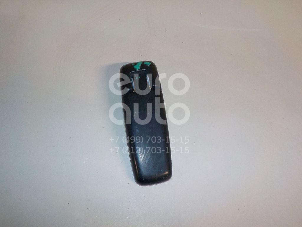 Купить Петля заднего стекла Honda CR-V 2002-2006; (74760S9A003)
