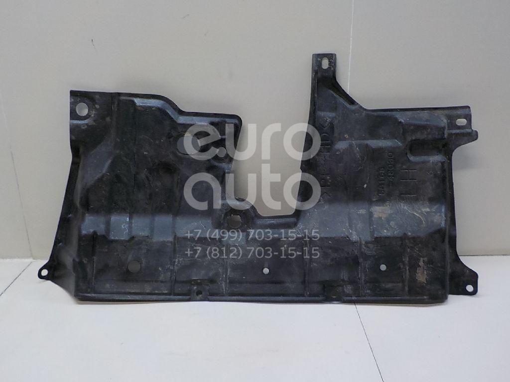 Купить Пыльник (кузов наружные) Lexus RX 350/450H 2009-2015; (5816648030)