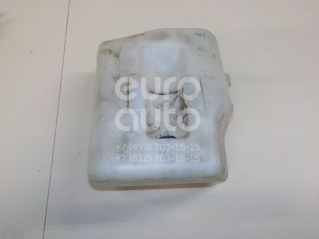 Купить Бачок омывателя лобового стекла Opel Corsa C 2000-2006; (9114661)