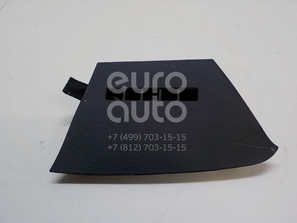 Купить Дефлектор воздушный Lexus RX 350/450H 2009-2015; (5531748141C0)