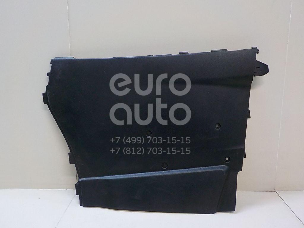 Купить Накладка (кузов внутри) Lexus RX 350/450H 2009-2015; (5891248120C0)