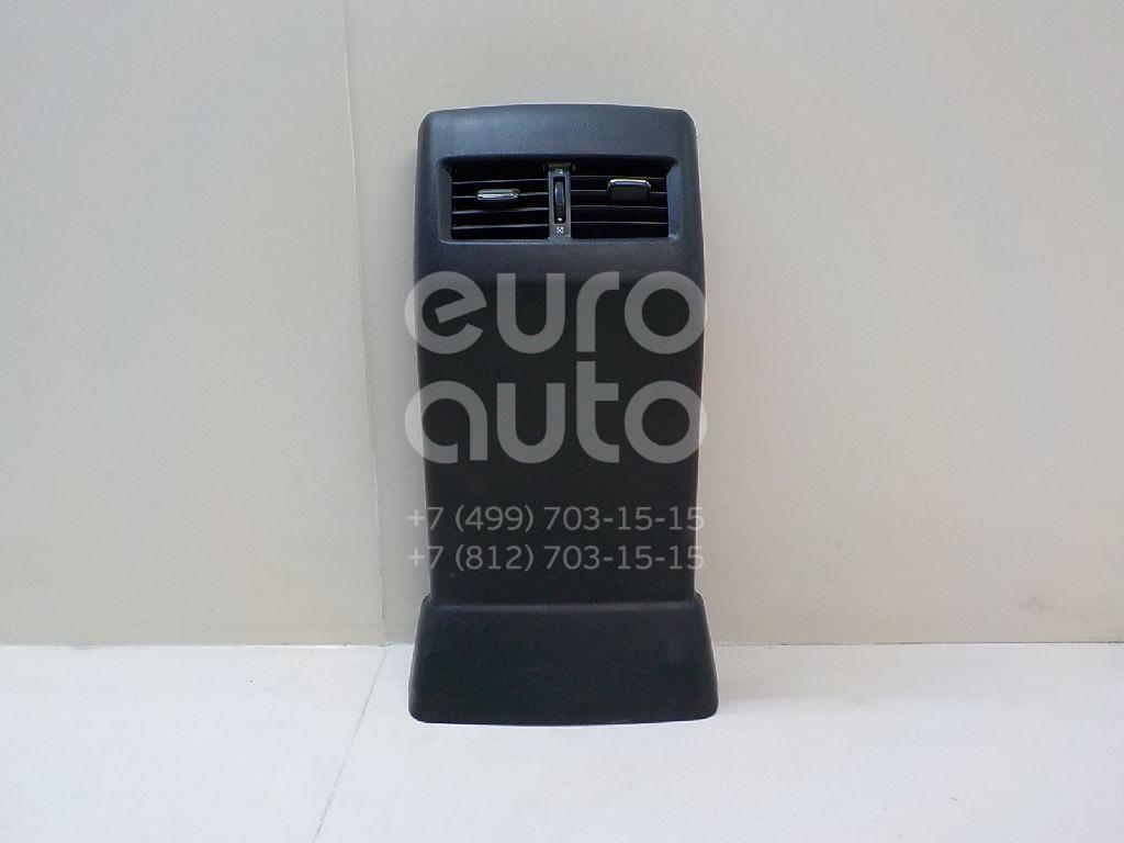 Купить Накладка (кузов внутри) Lexus RX 350/450H 2009-2015; (5890348120C0)