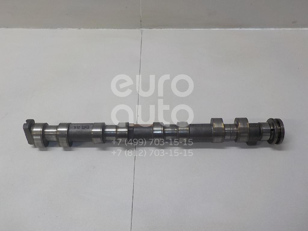 Купить Распредвал впускной BMW 3-серия E90/E91 2005-2012; (11317566992)