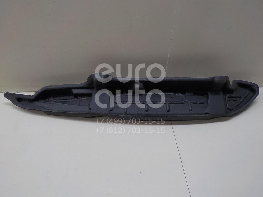 Купить Накладка (кузов внутри) Chrysler 300C 2004-2010; (5065187AB)