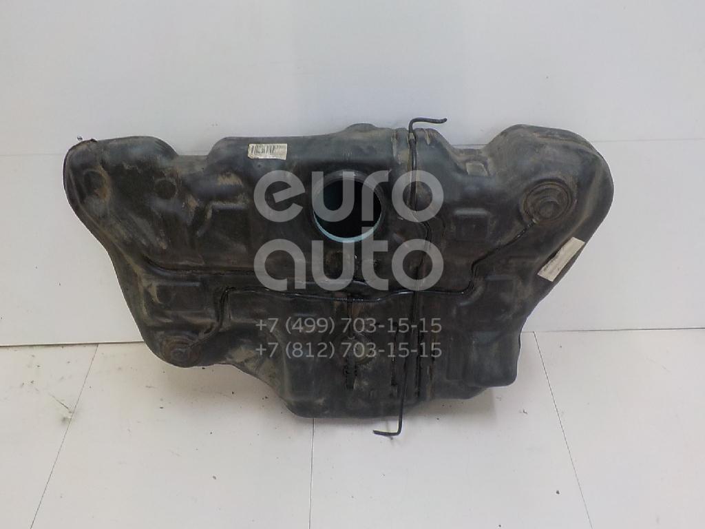 Купить Бак топливный Ford Mondeo IV 2007-2015; (1800021)