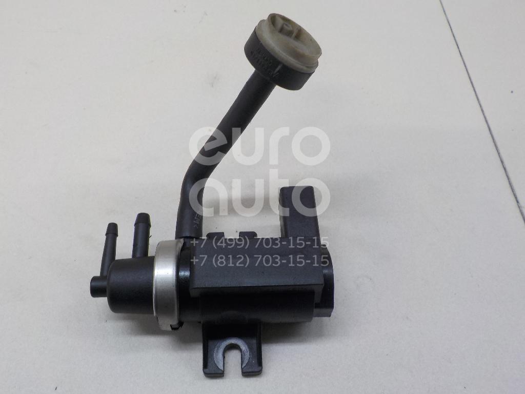 Клапан электромагнитный VW Touareg 2002-2010; (1J0906627C)