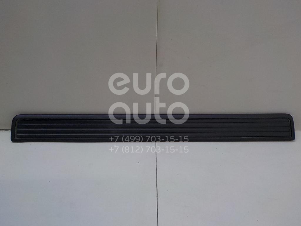 Купить Накладка порога (внутренняя) Honda Accord VIII 2008-2015; (84252TL0003ZB)