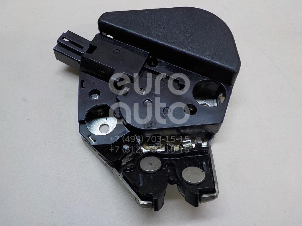 Купить Замок багажника Honda Accord VIII 2008-2015; (74851TL0G01)