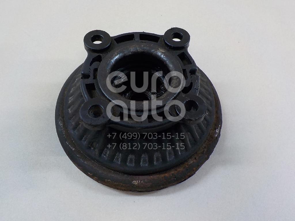 Купить Опора переднего амортизатора Opel Astra H / Family 2004-2015; (13186959)