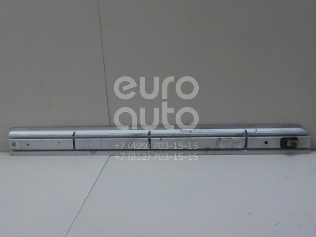 Купить Крепеж BMW X3 E83 2004-2010; (51473403020)