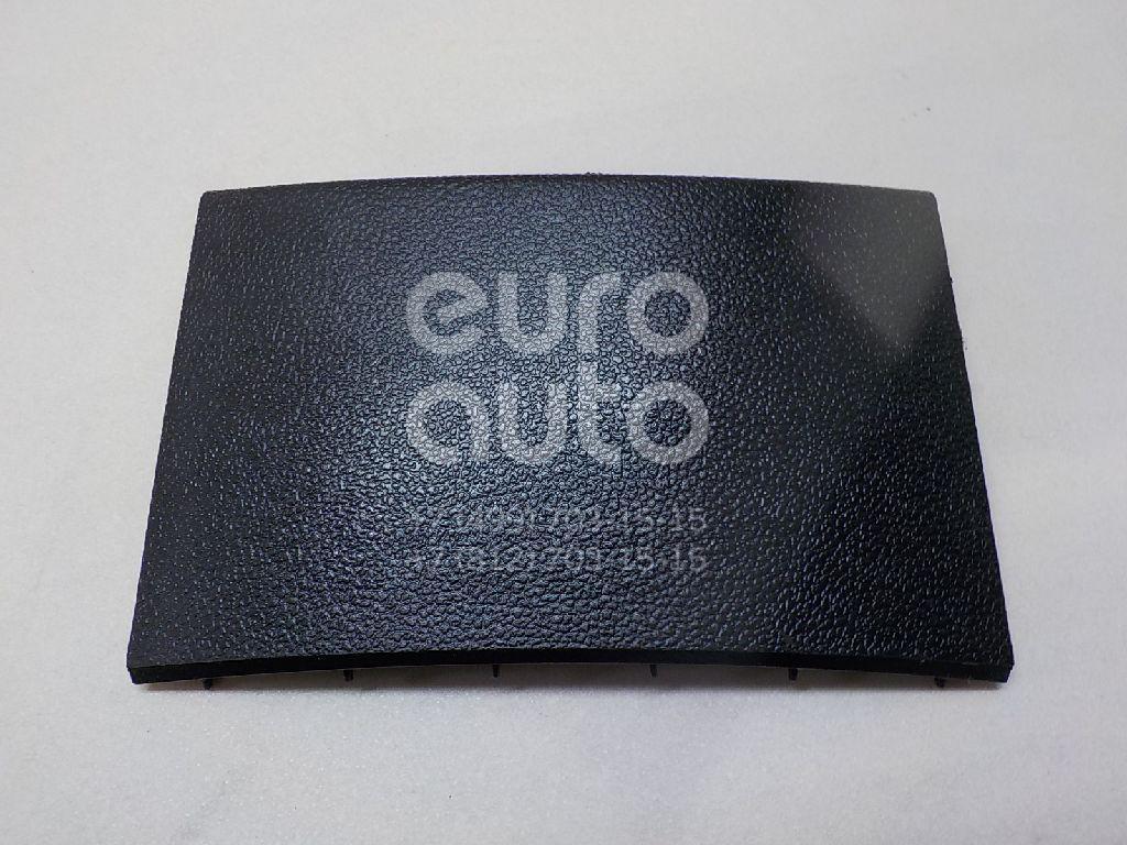 Купить Накладка (кузов внутри) Mercedes Benz W164 M-Klasse (ML) 2005-2011; (16468307089051)
