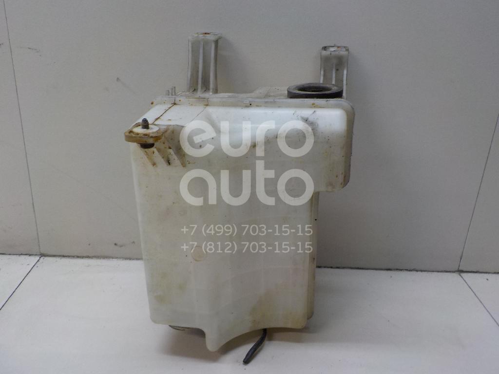 Купить Бачок омывателя лобового стекла Kia Sorento 2002-2009; (986103E000)