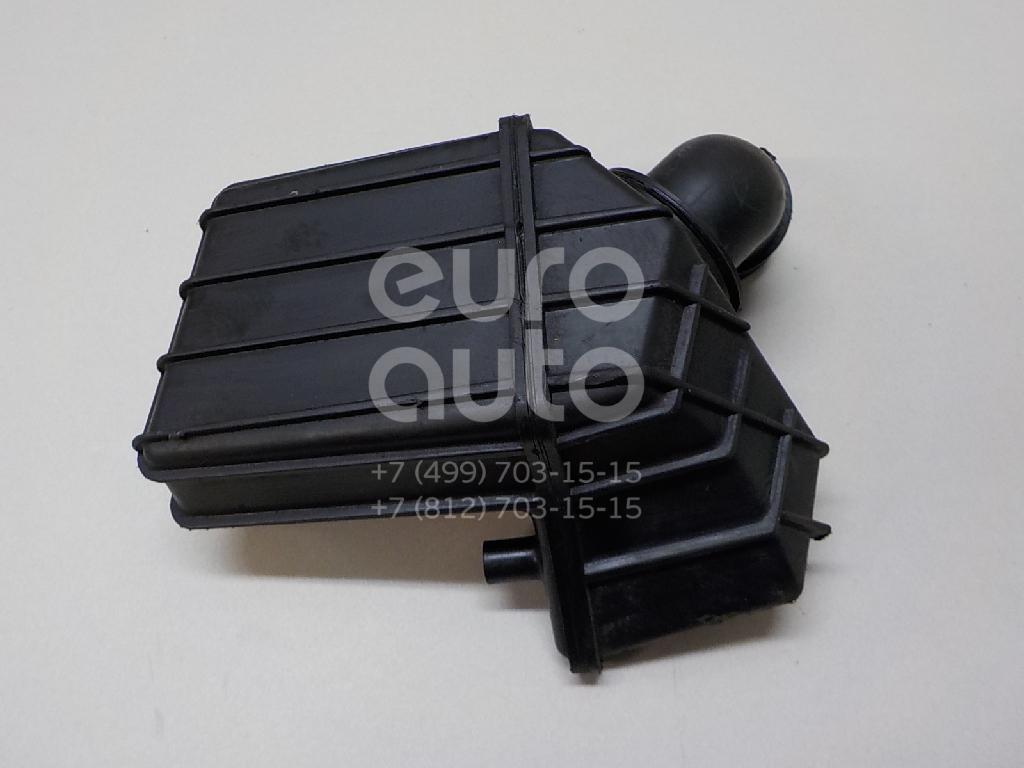 Купить Резонатор воздушного фильтра Mazda Mazda 5 (CR) 2005-2010; (LF5013195A)