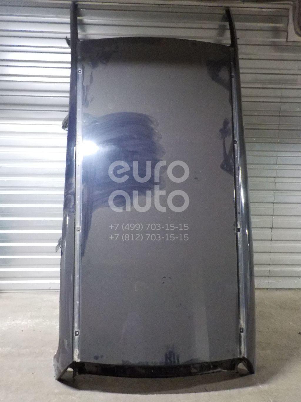 Купить Крыша Ford Galaxy 2006-2015; (1770004)
