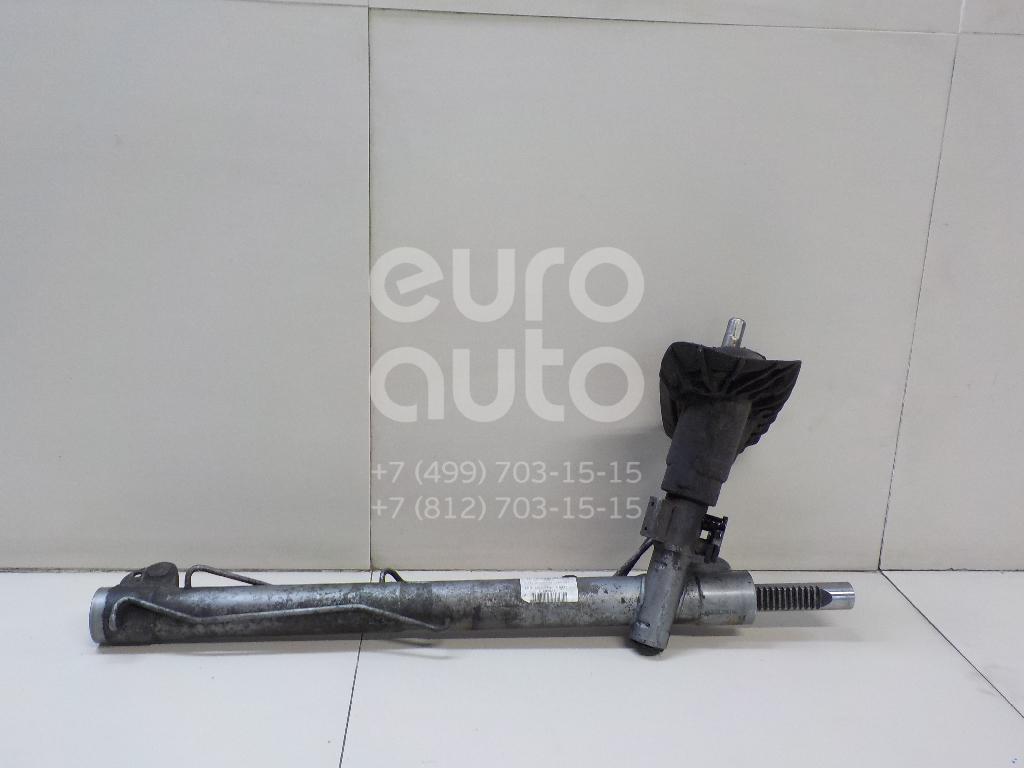 Купить Рейка рулевая Ford Galaxy 2006-2015; (6G913A500AJ)