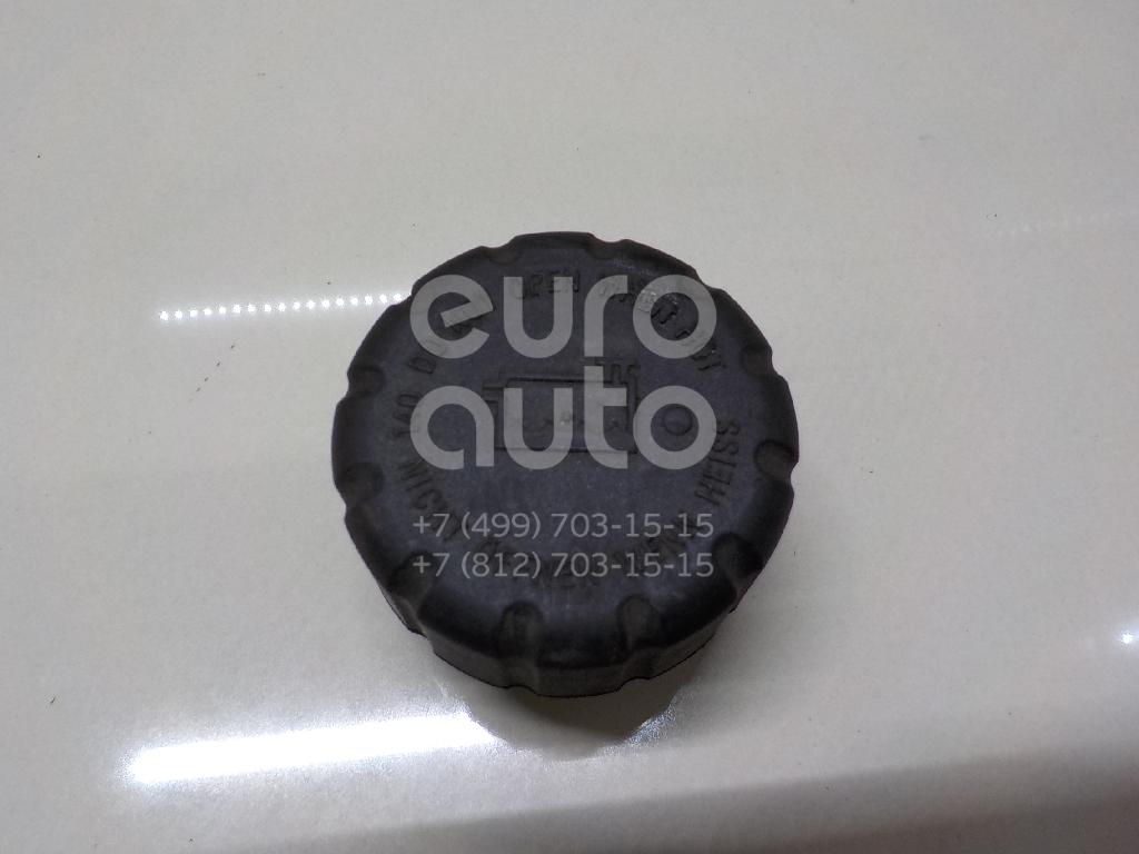 Купить Крышка расширительного бачка Mercedes Benz A140/160 W169 2004-2012; (1695010015)