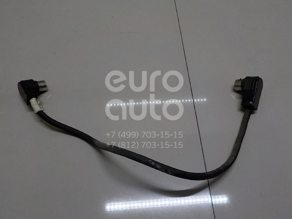 Купить Провод Mitsubishi Pajero/Montero III (V6, V7) 2000-2006; (MR461094)