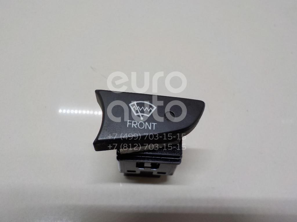 Купить Кнопка обогрева переднего стекла Hyundai Solaris 2010-2017; (937404L0004X)