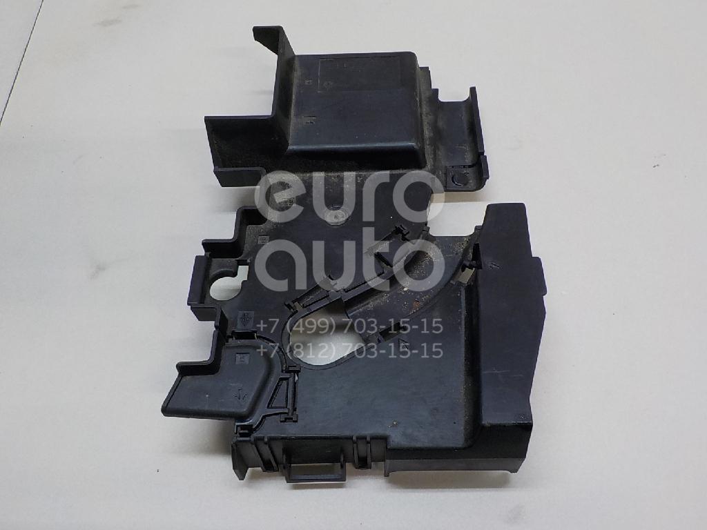Купить Крышка блока предохранителей Audi Q7 [4L] 2005-2015; (4L0937555A)
