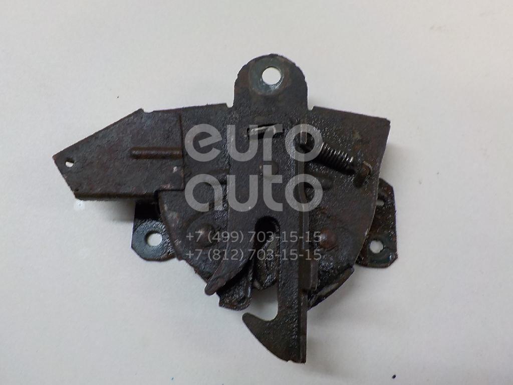 Купить Замок капота Mitsubishi Pajero/Montero III (V6, V7) 2000-2006; (MR473788)
