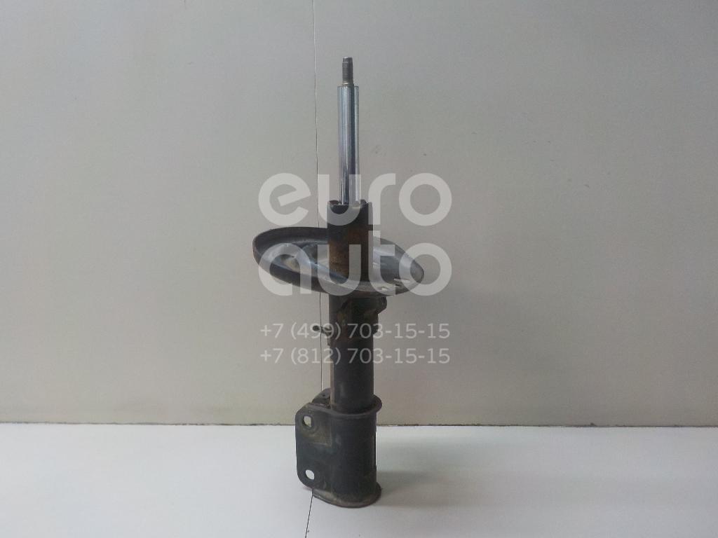 Купить Амортизатор передний Renault Fluence 2010-; (543023532R)