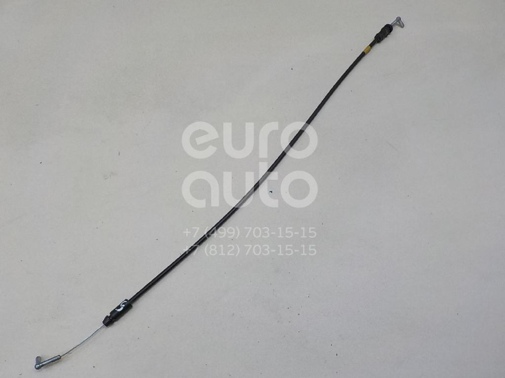 Купить Трос открывания двери Peugeot 4007 2008-2013; (9151CH)