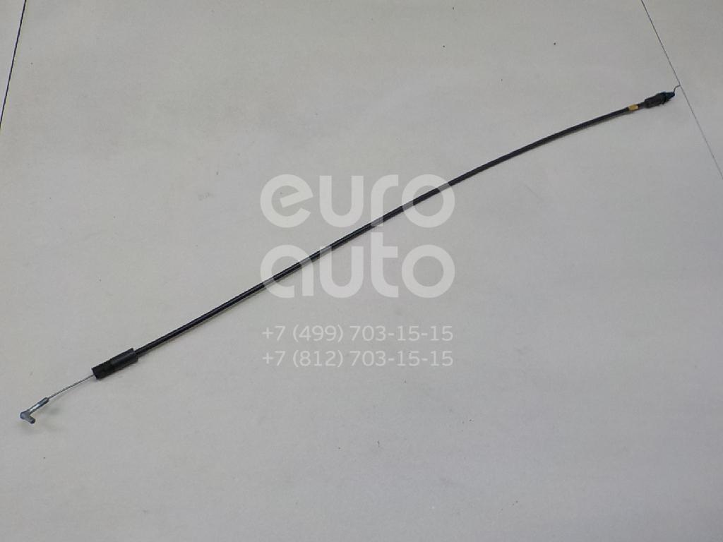 Купить Трос открывания двери Peugeot 4007 2008-2013; (9151CS)
