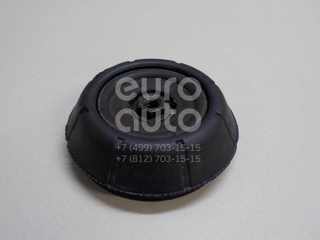 Купить Опора переднего амортизатора верхняя Opel Zafira A (F75) 1999-2005; (90538936)