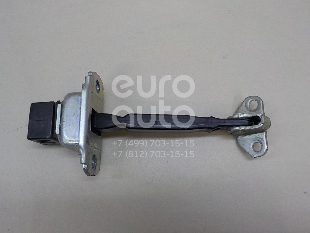 Купить Ограничитель двери Mitsubishi Eclipse IV (DK) 2005-2012; (5702A096)