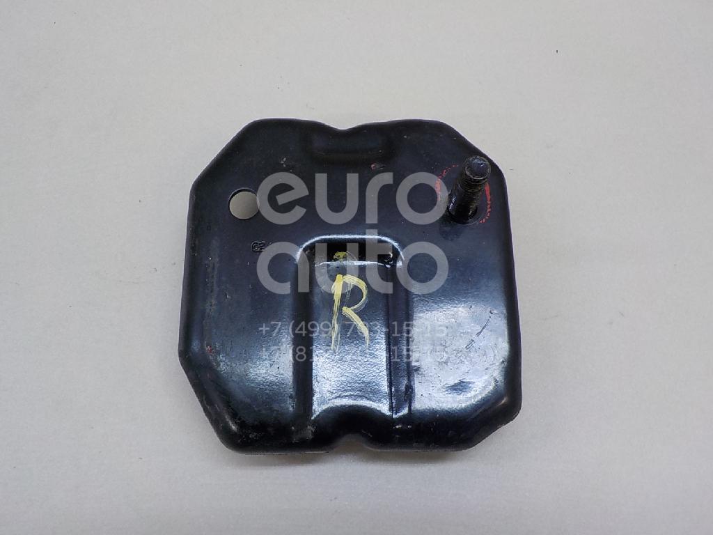 Купить Кронштейн переднего бампера правый Mitsubishi Eclipse IV (DK) 2005-2012; (MN150266)