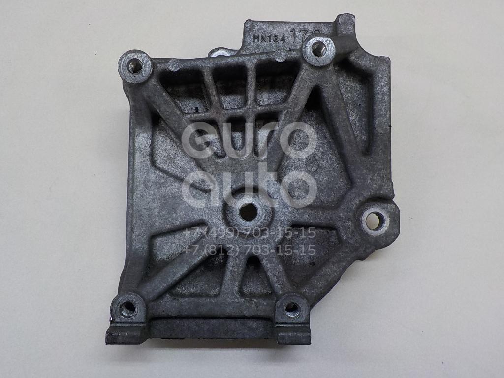 Купить Кронштейн кондиционера Mitsubishi Eclipse IV (DK) 2005-2012; (MN134179)