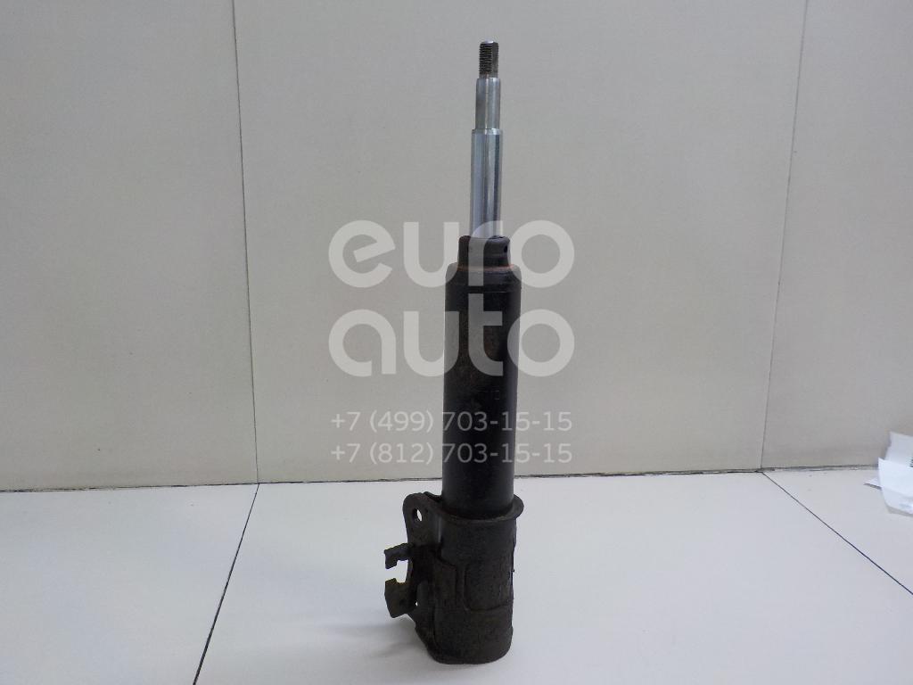 Купить Амортизатор передний правый Suzuki Grand Vitara 1998-2005; (4160165D10)