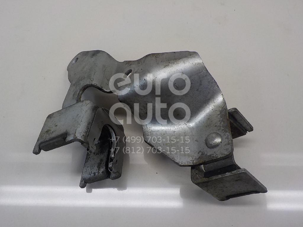 Купить Кронштейн крепления троса КПП Mitsubishi Eclipse IV (DK) 2005-2012; (2460A039)