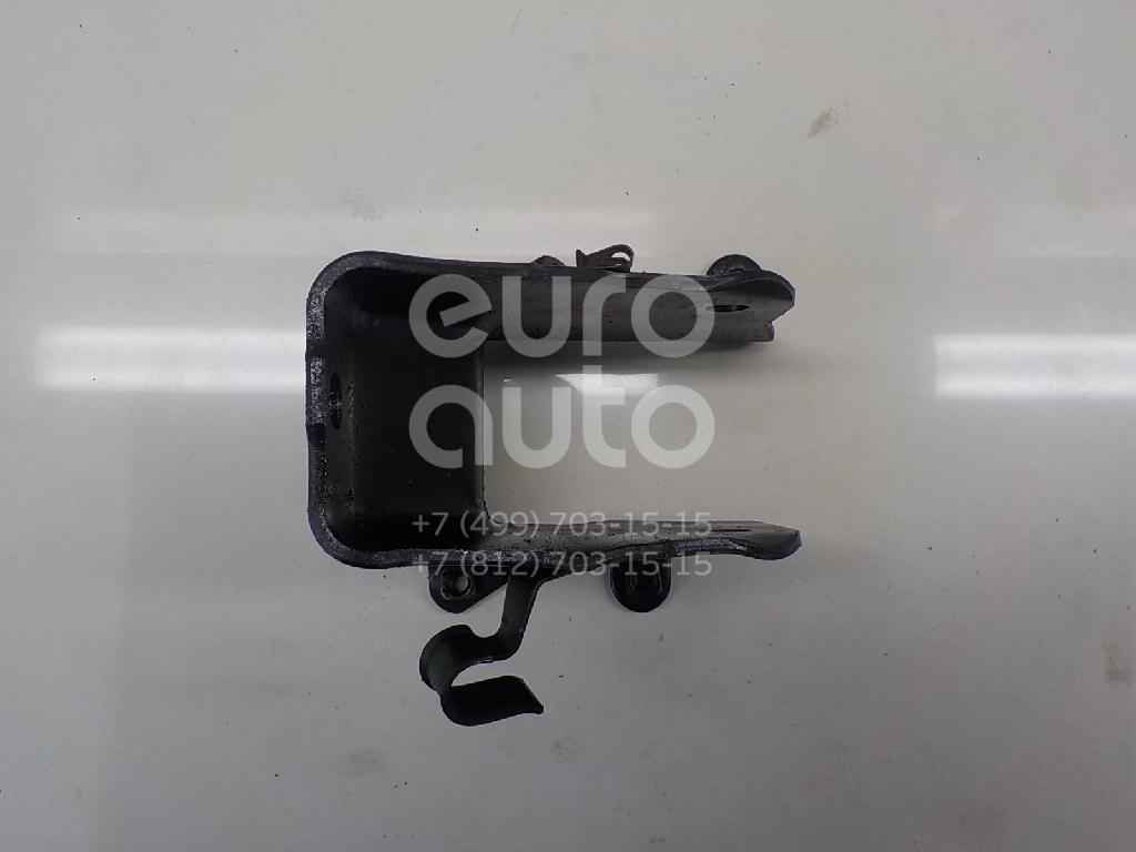 Купить Кронштейн КПП Mitsubishi Eclipse IV (DK) 2005-2012; (MN156689)