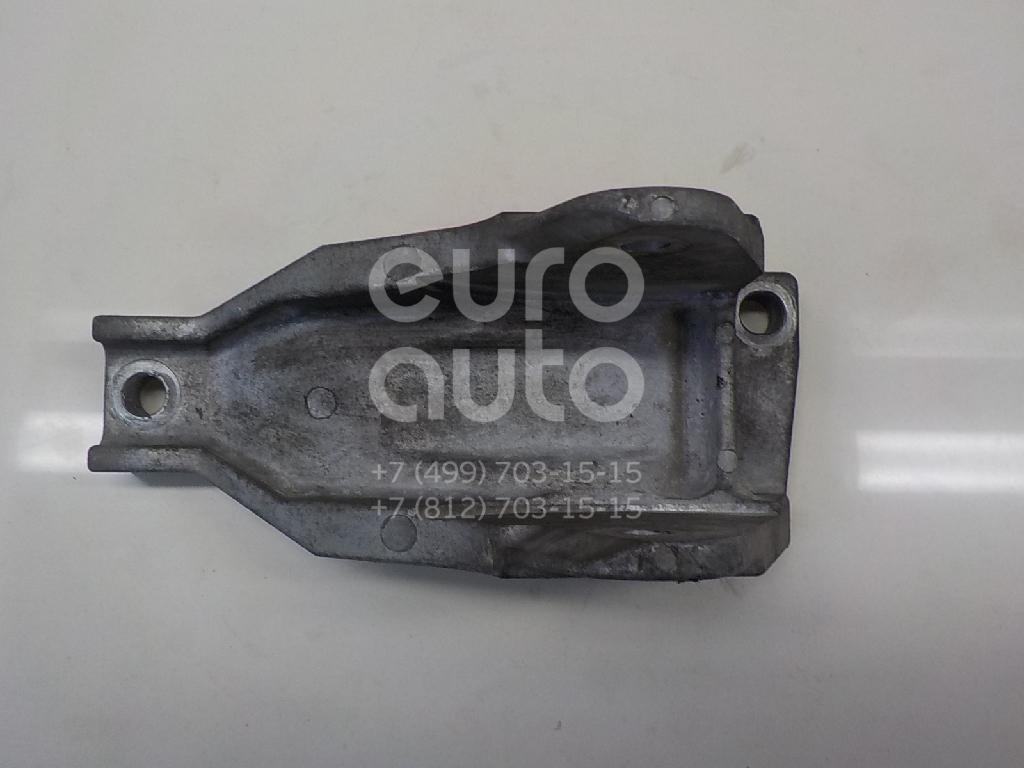 Купить Кронштейн КПП Mitsubishi Eclipse IV (DK) 2005-2012; (MN168825)