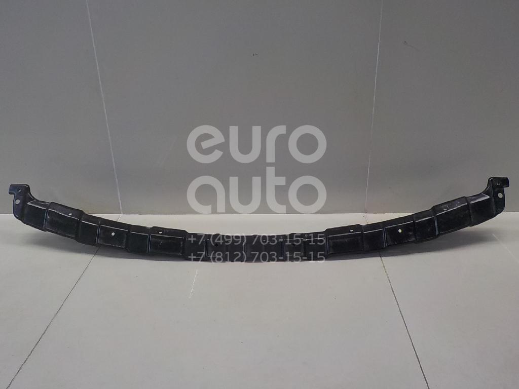 Купить Кронштейн заднего бампера Mitsubishi Eclipse IV (DK) 2005-2012; (MN169737)