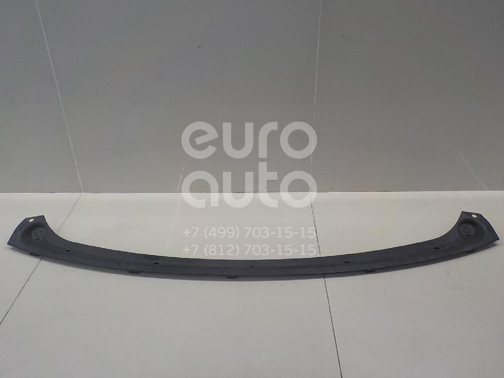 Купить Накладка заднего бампера Mitsubishi Eclipse IV (DK) 2005-2012; (MN159379)